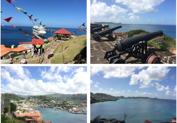 BethSophie Grenada 2